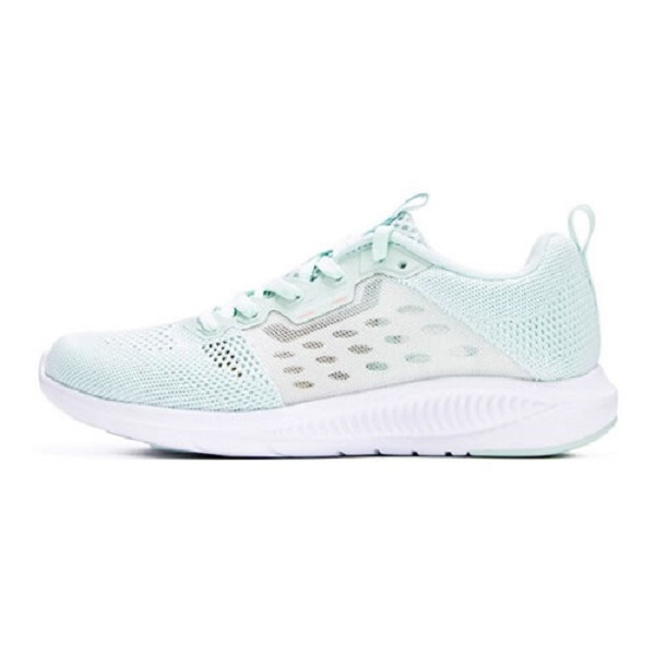 کفش مخصوص دویدن زنانه 361 درجه کد 4-581922235