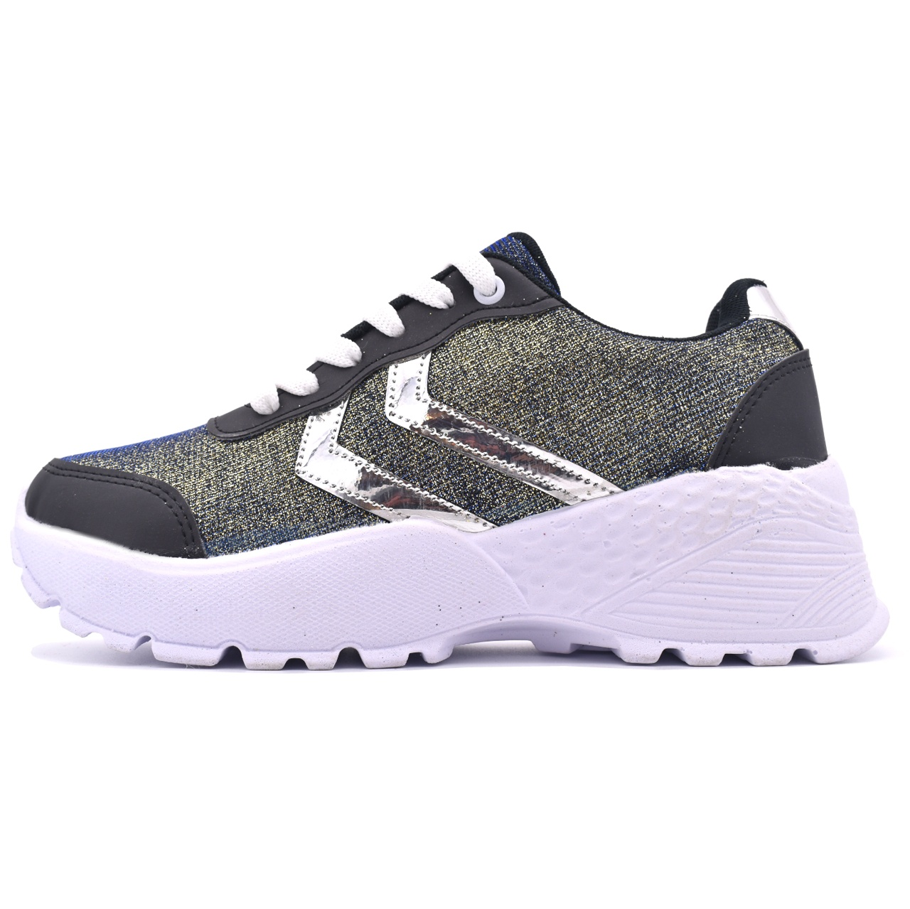 کفش مخصوص پیاده روی زنانه کد 1302