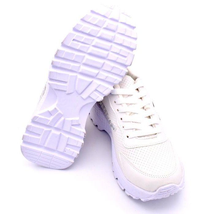 کفش مخصوص پیاده روی زنانه کد 1303 main 1 3