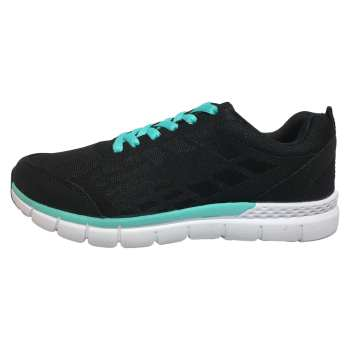 کفش مخصوص پیاده روی زنانه کد RA20152MS
