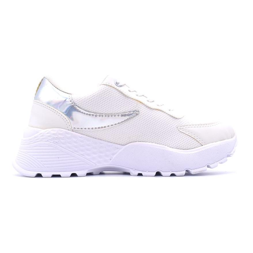 کفش مخصوص پیاده روی زنانه کد 1305