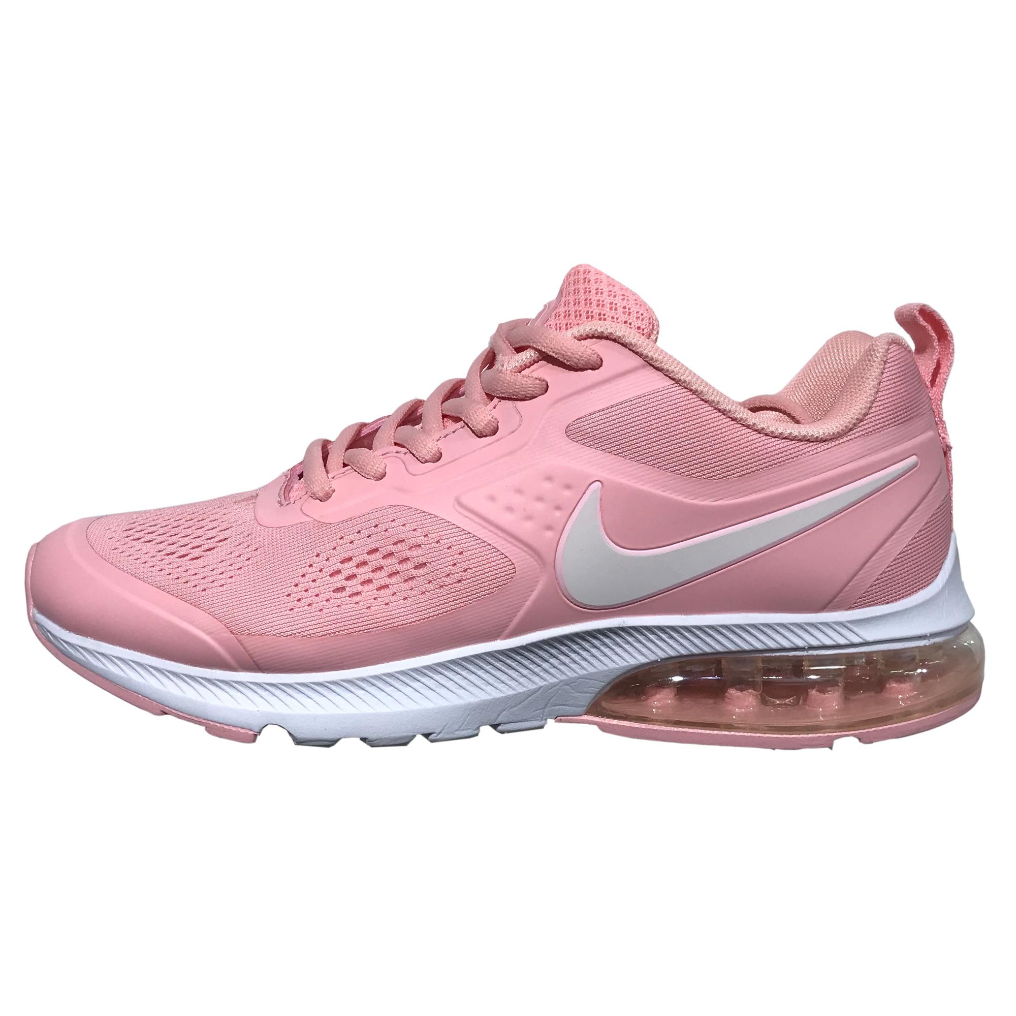 کفش راحتی زنانه مدل Air Max کد 036