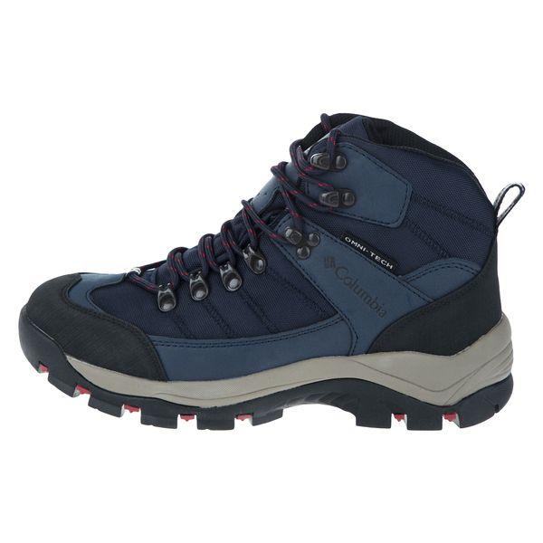 کفش کوهنوردی زنانه کلمبیا کد 5090
