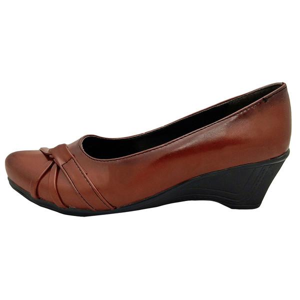کفش زنانه کد MARA_BRZM39