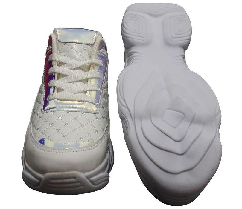 کفش مخصوص پیاده روی زنانه کد 201 main 1 4