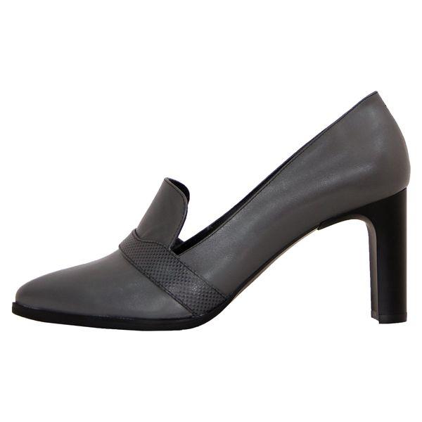کفش زنانه شهر چرم کد 21-39674