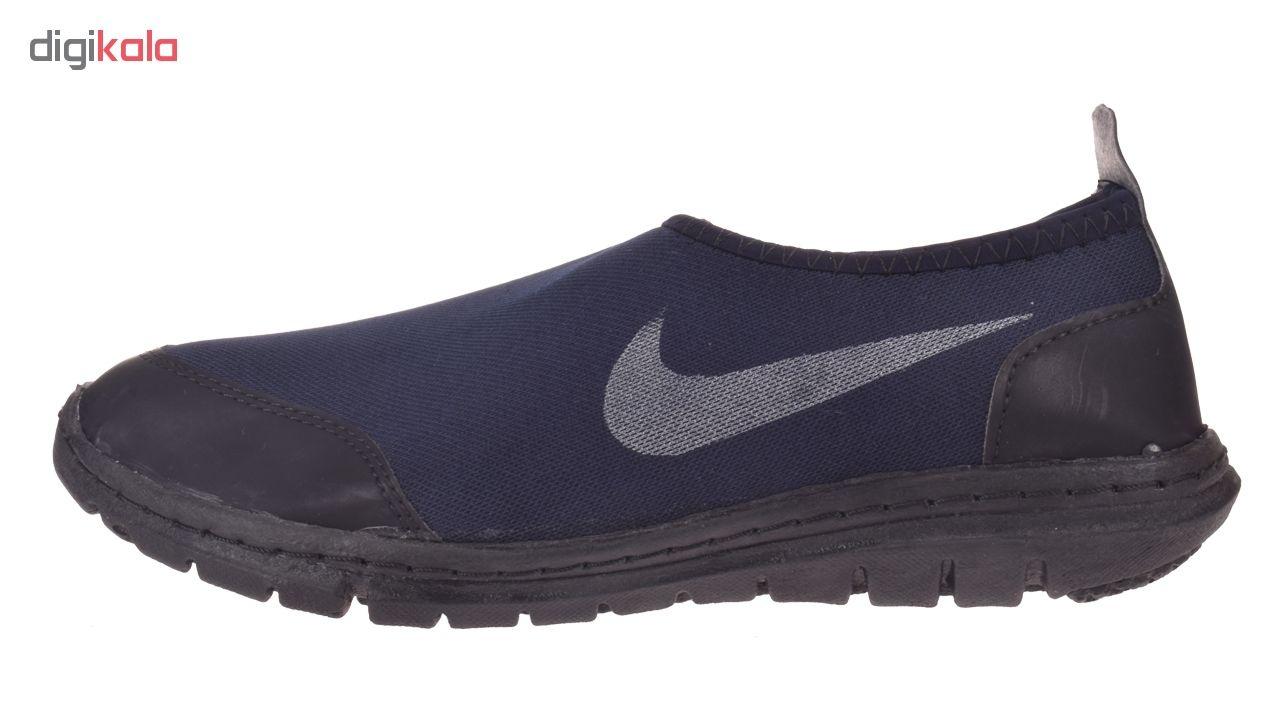 کفش راحتی زنانه مدل 205-B