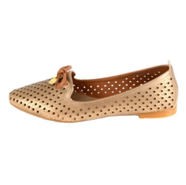 کفش زنانه بامبی مدل Dore