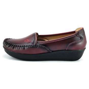 کفش طبی زنانه نیکنام مدل فانتوف کد 3737