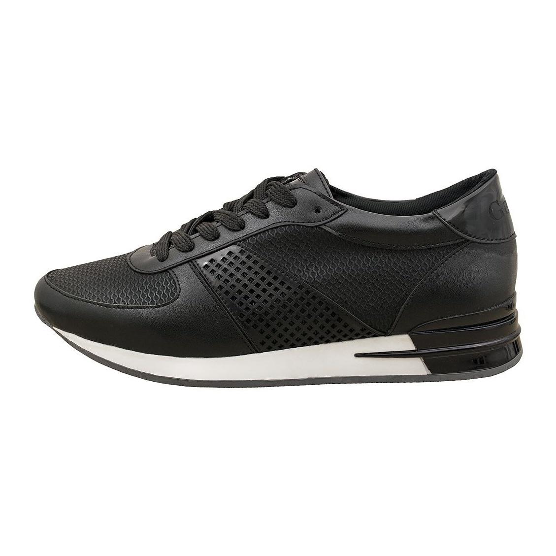 کفش مخصوص پیاده روی زنانه مدل Ln201