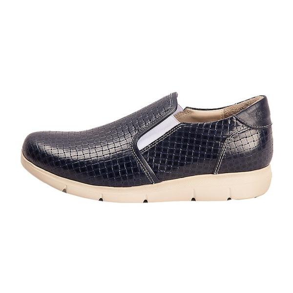 کفش روزمره زنانه پاندورا کد w1403-db
