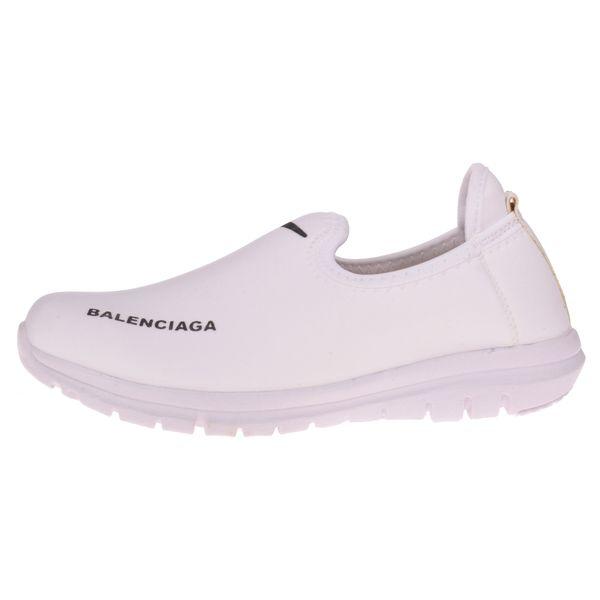 کفش مخصوص پیاده روی زنانه مدل BAL-W کد 3672
