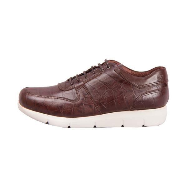 کفش روزمره زنانه پاندورا کد w1404-br