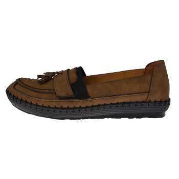 کفش روزمره زنانه کد 351001808