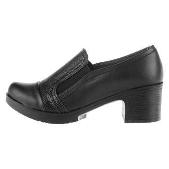 کفش زنانه طبی سینا مدل فلور کد 01