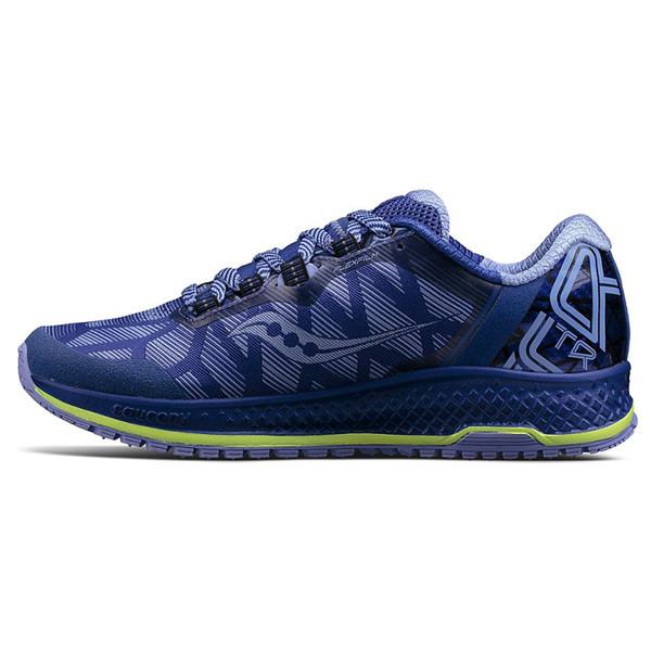 کفش مخصوص دویدن زنانه ساکنی مدل KOA TR کد S10390-3