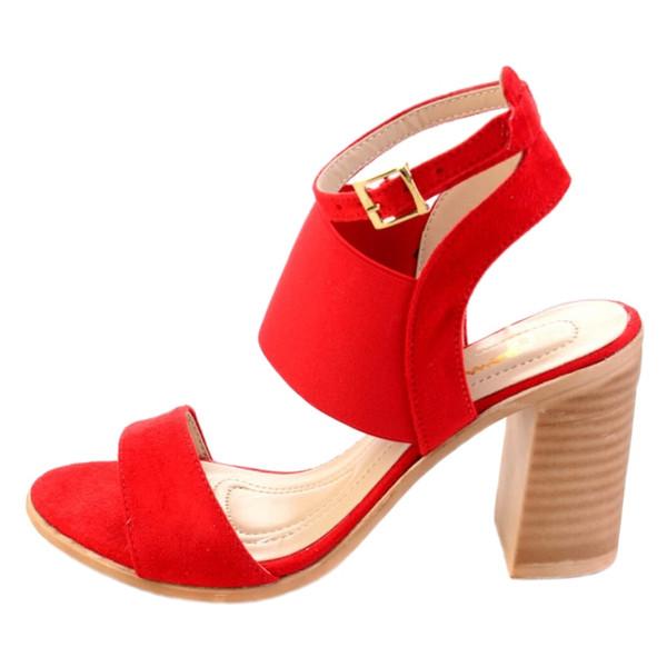 کفش زنانه بامبی کد F0420080472