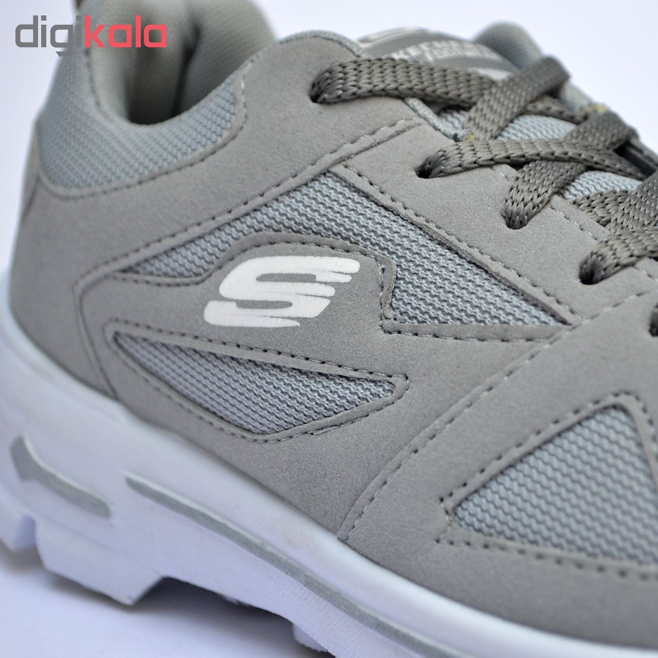 کفش مخصوص پیاده روی  زنانه کد D-TK