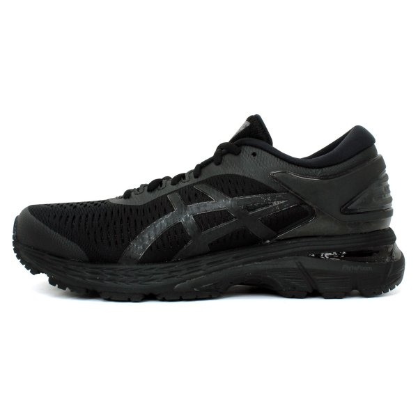 کفش مخصوص دویدن زنانه اسیکس مدل GEL-KAYANO 25 کد 1012A026-002