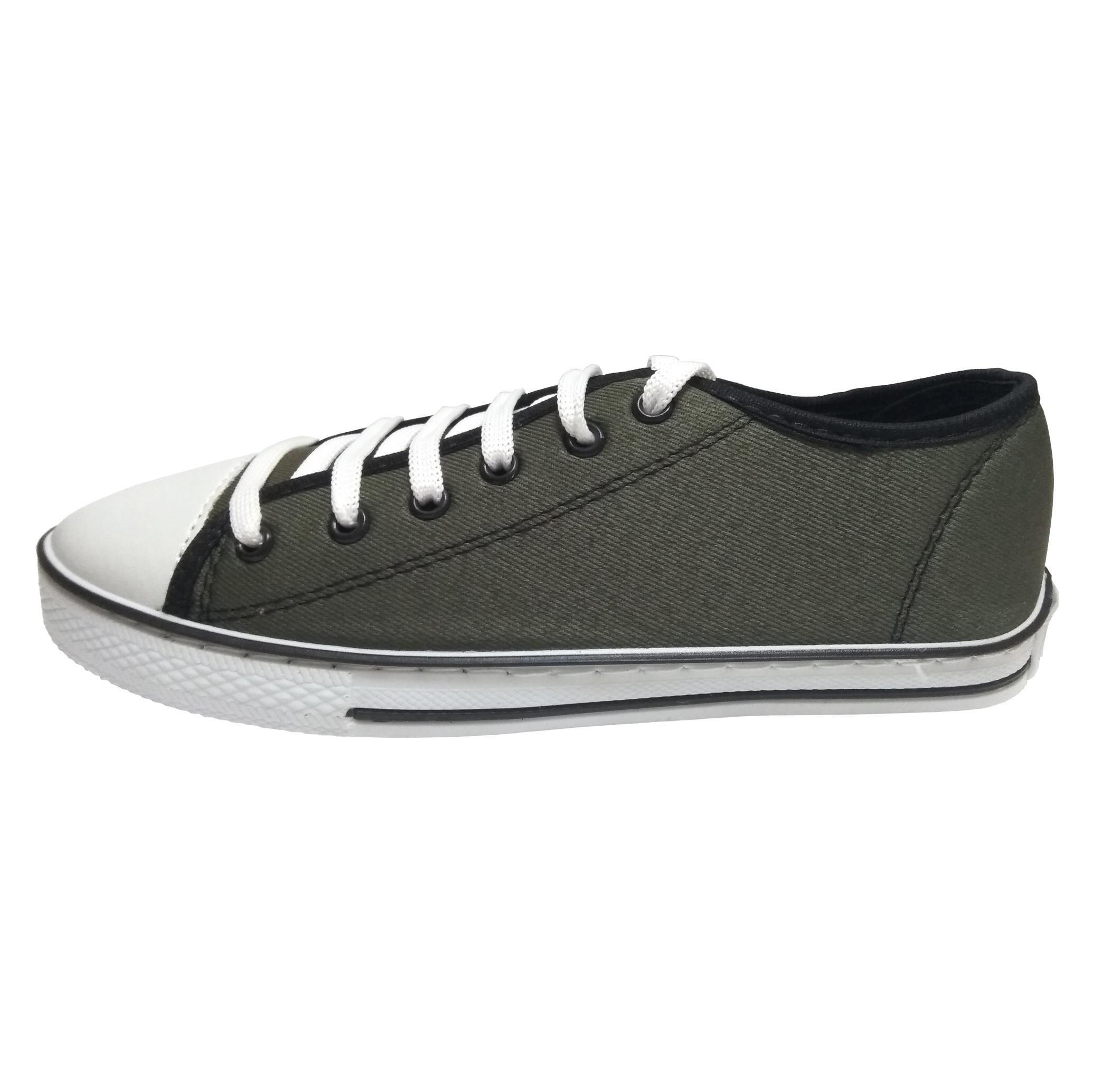کفش راحتی زنانه کد استار 13