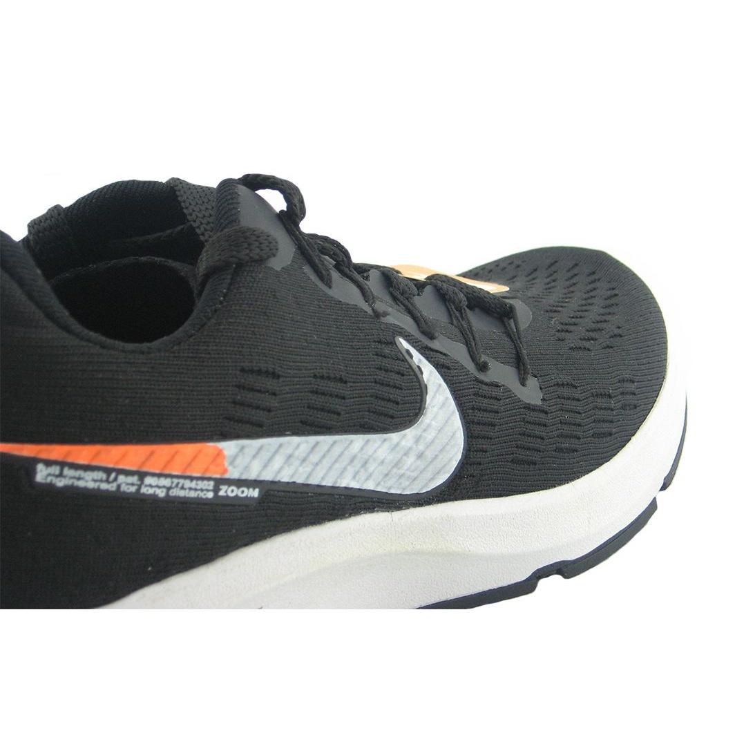 کفش مخصوص پیاده روی زنانه مدل زوم کد 643-1
