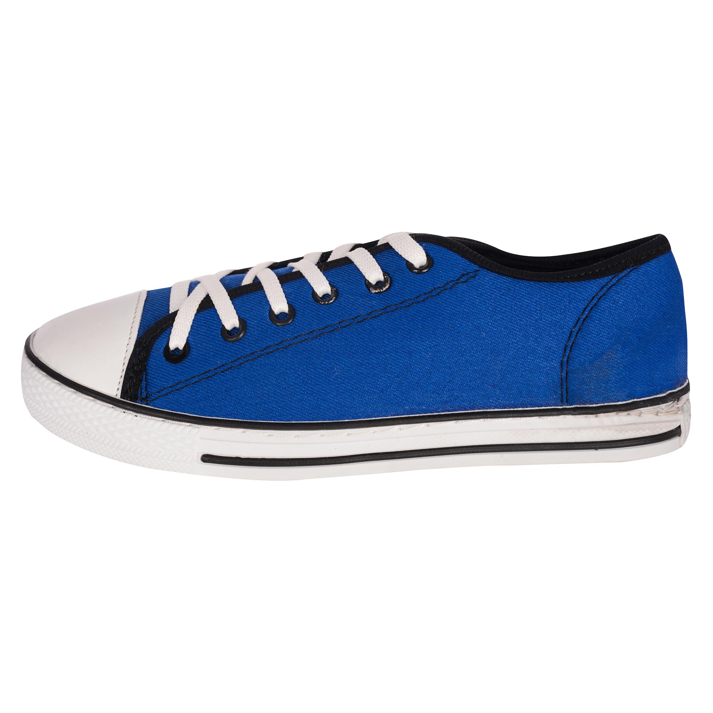 کفش راحتی زنانه کد AR-K116