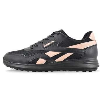 کفش مخصوص پیاده روی زنانه مدل هامون کد 4691