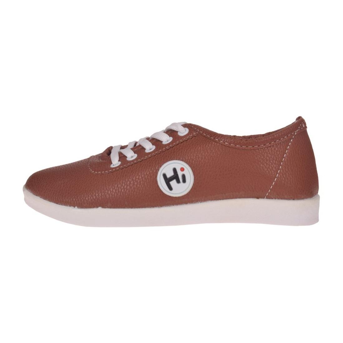 کفش روزمره نه مدل Hi-BR