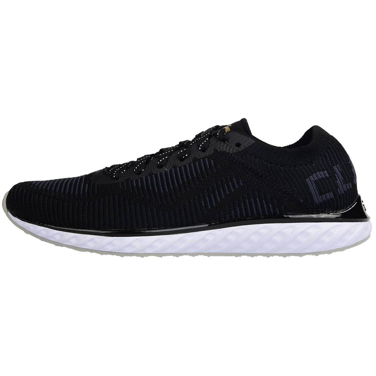کفش مخصوص دویدن زنانه لینینگ کد ARHM034-11