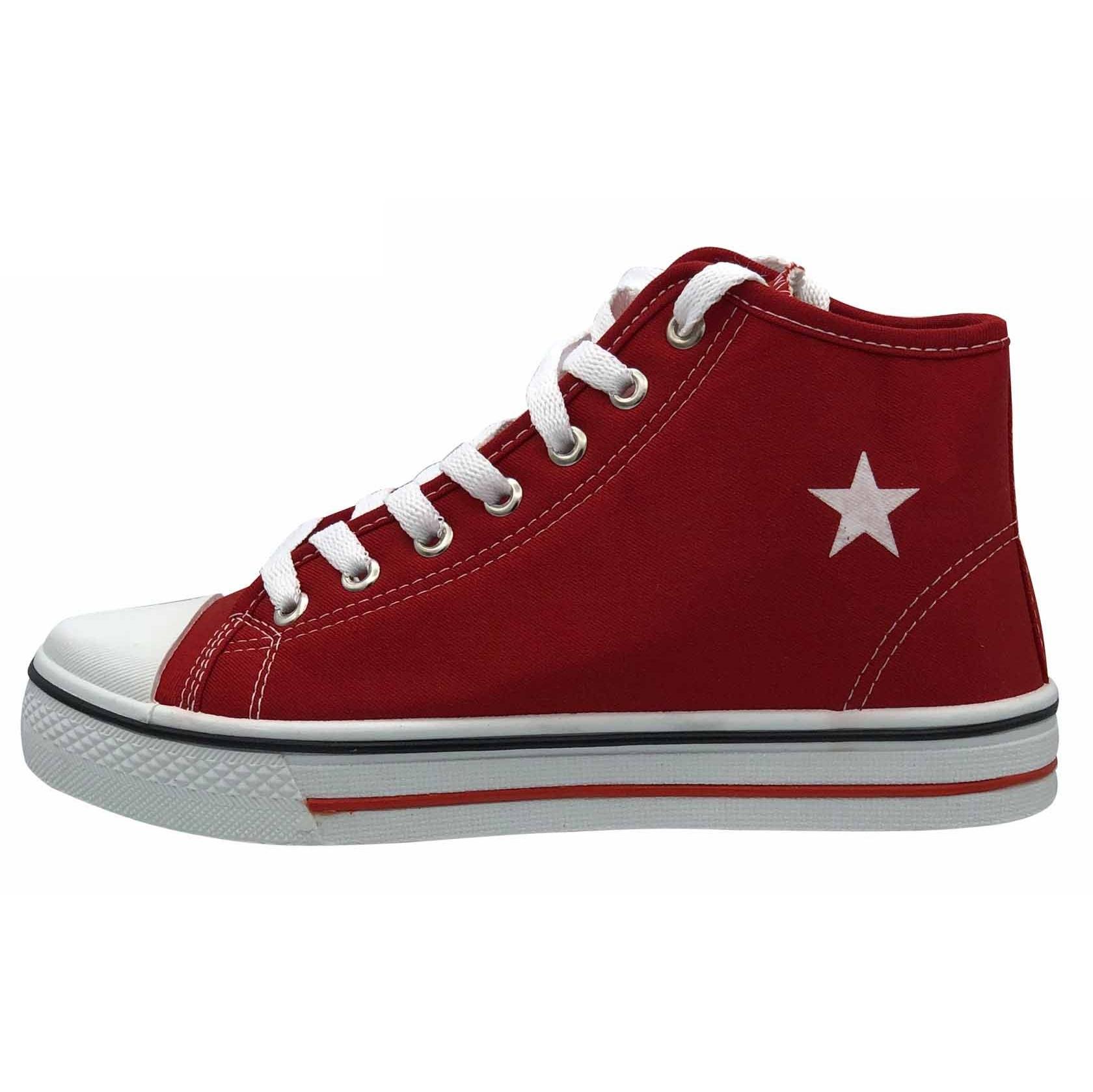 کفش راحتی زنانه کد 9829