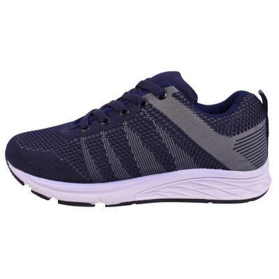 تصویر کفش مخصوص پیاده روی زنانه کد 410-aaaakk