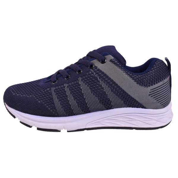کفش مخصوص پیاده روی زنانه کد 410-aaaakk