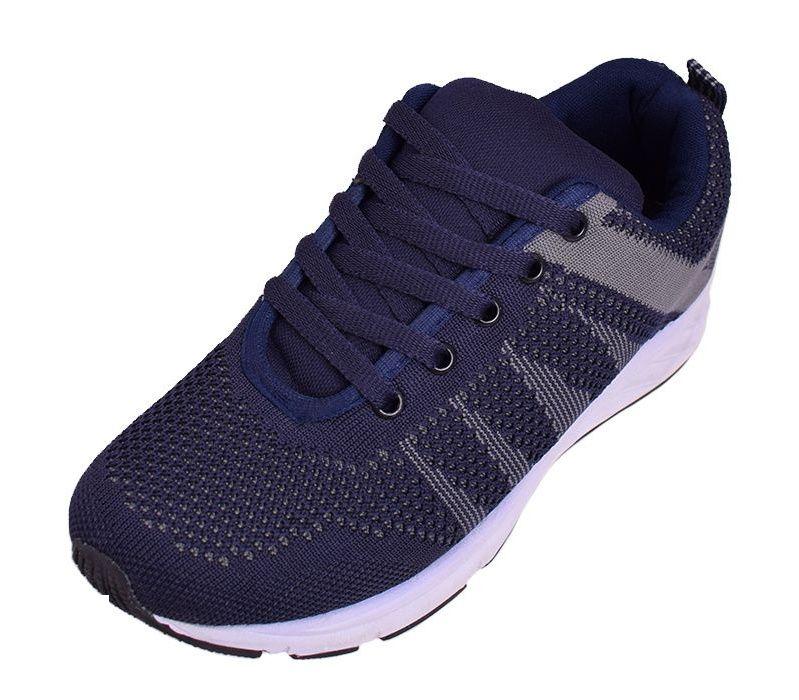 کفش مخصوص پیاده روی زنانه کد 410-aaaakk main 1 2