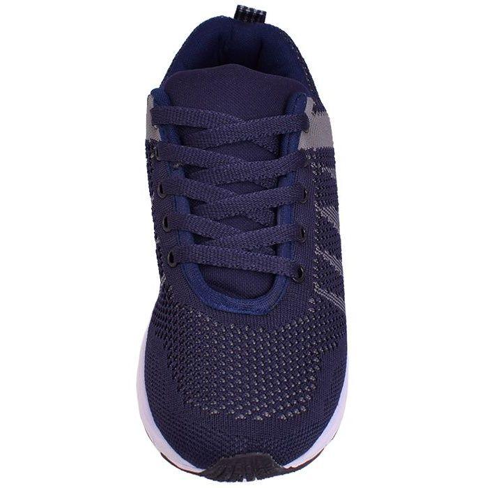 کفش مخصوص پیاده روی زنانه کد 410-aaaakk main 1 3