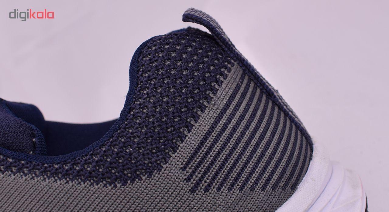 کفش مخصوص پیاده روی زنانه کد 410-aaaakk main 1 7