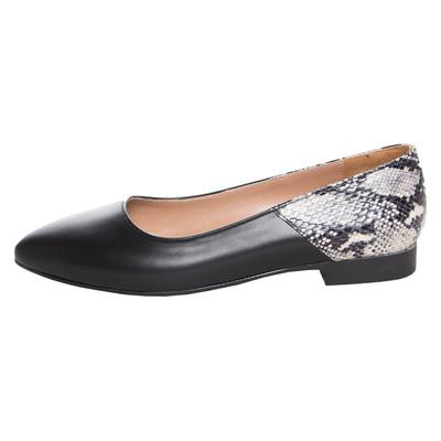 تصویر کفش زنانه آریوس کد ESFC008