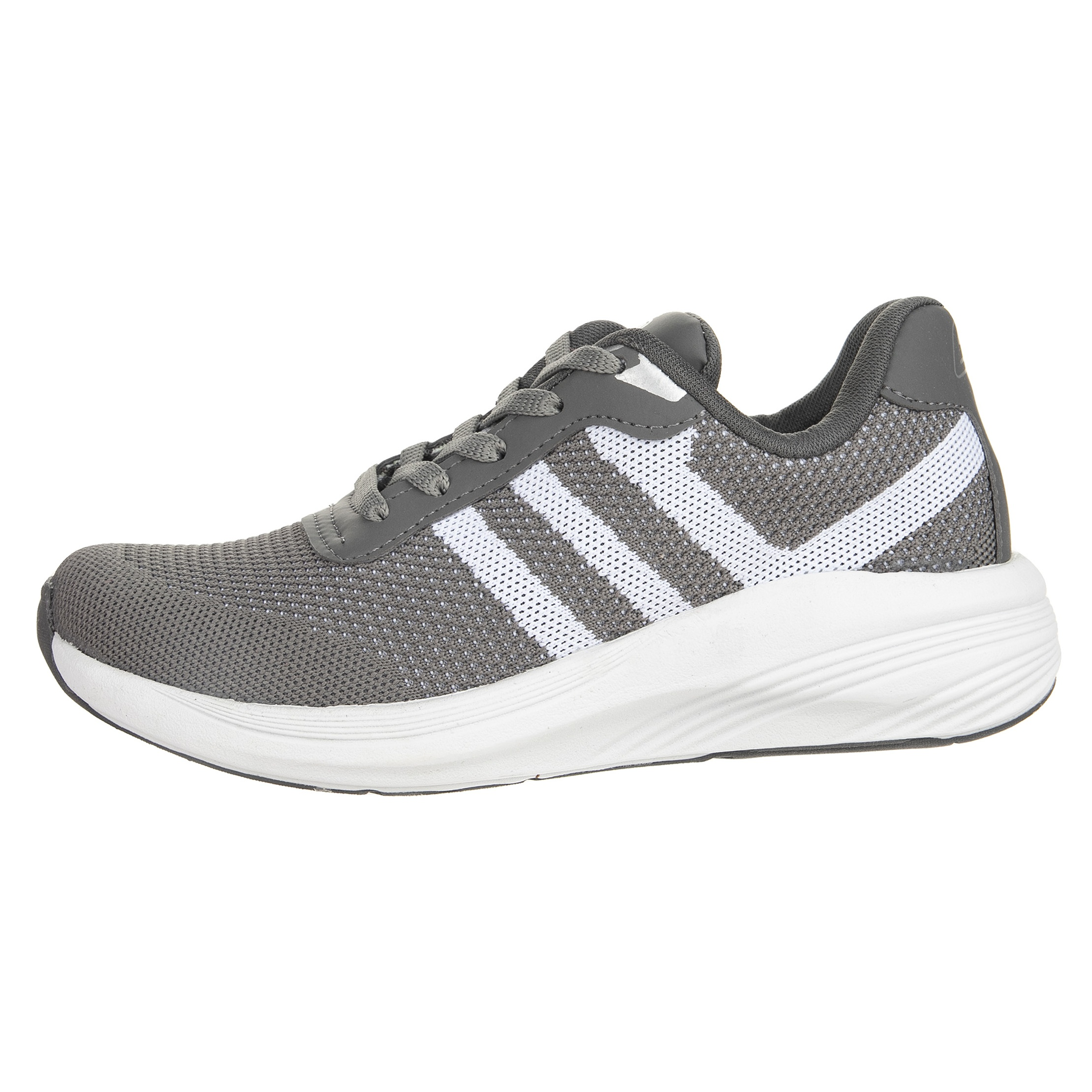 کفش ورزشی زنانه نسیم مدل K.N.015