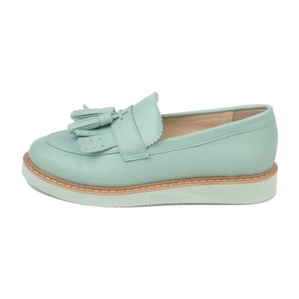 کفش زنانه بامبی کد D0153080009
