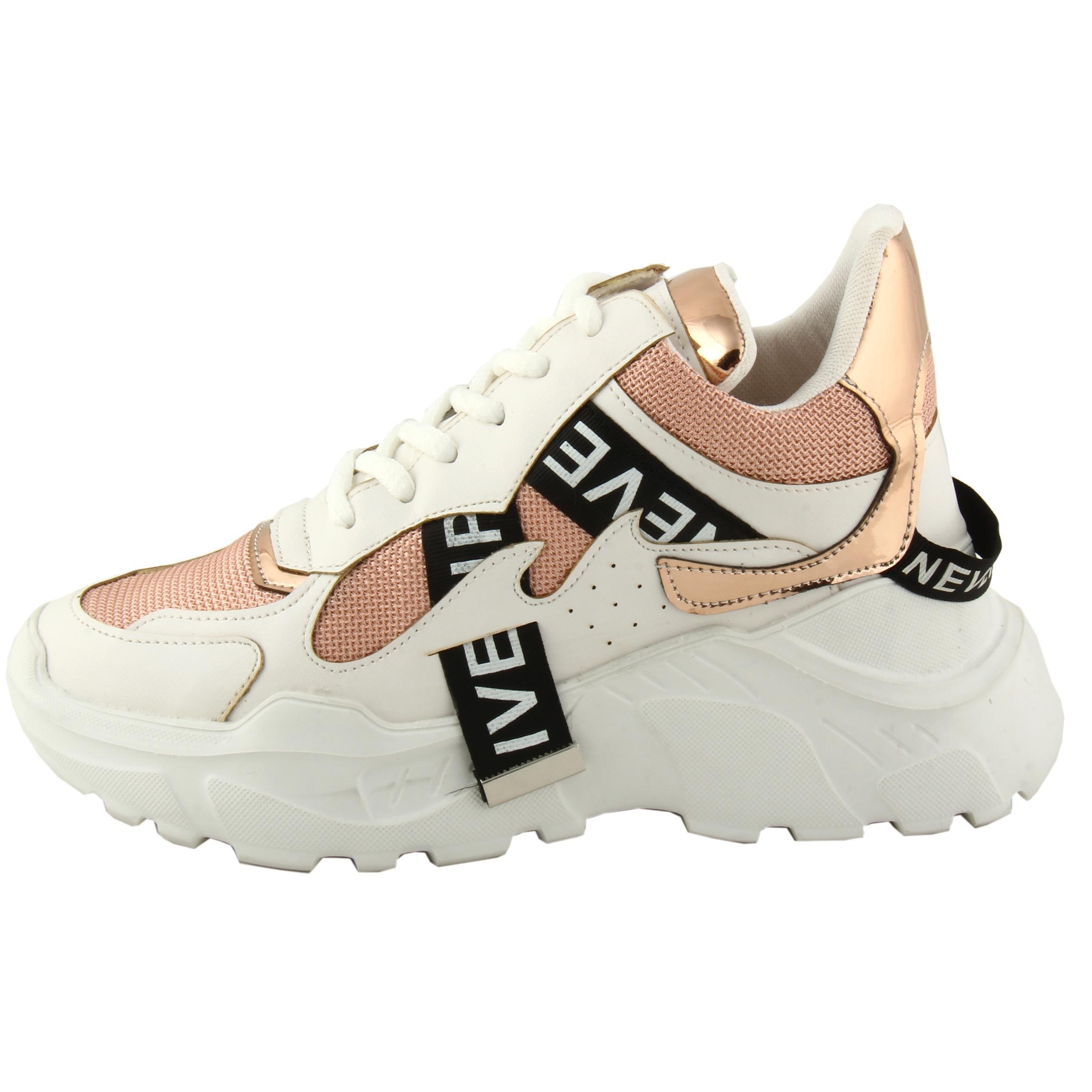 کفش راحتی زنانه مدل 049