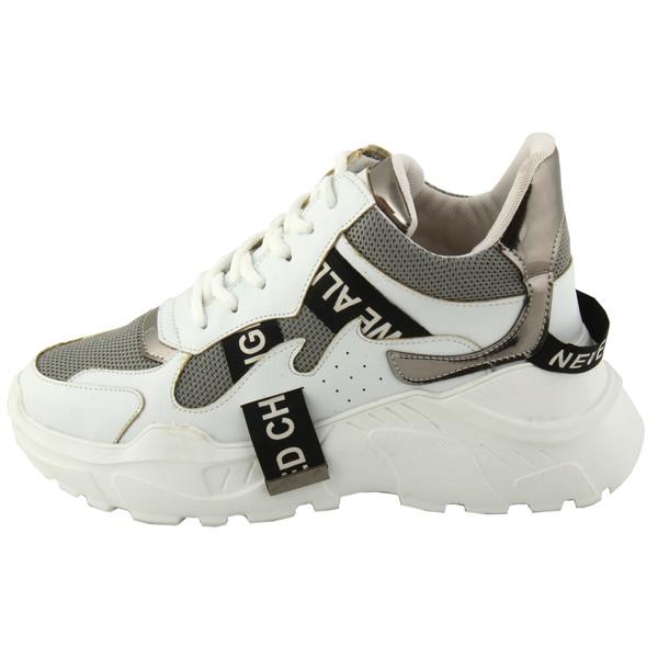 کفش راحتی زنانه کد 051