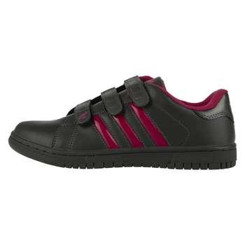 کفش مخصوص پیاده روی زنانه ویوا کد A3617