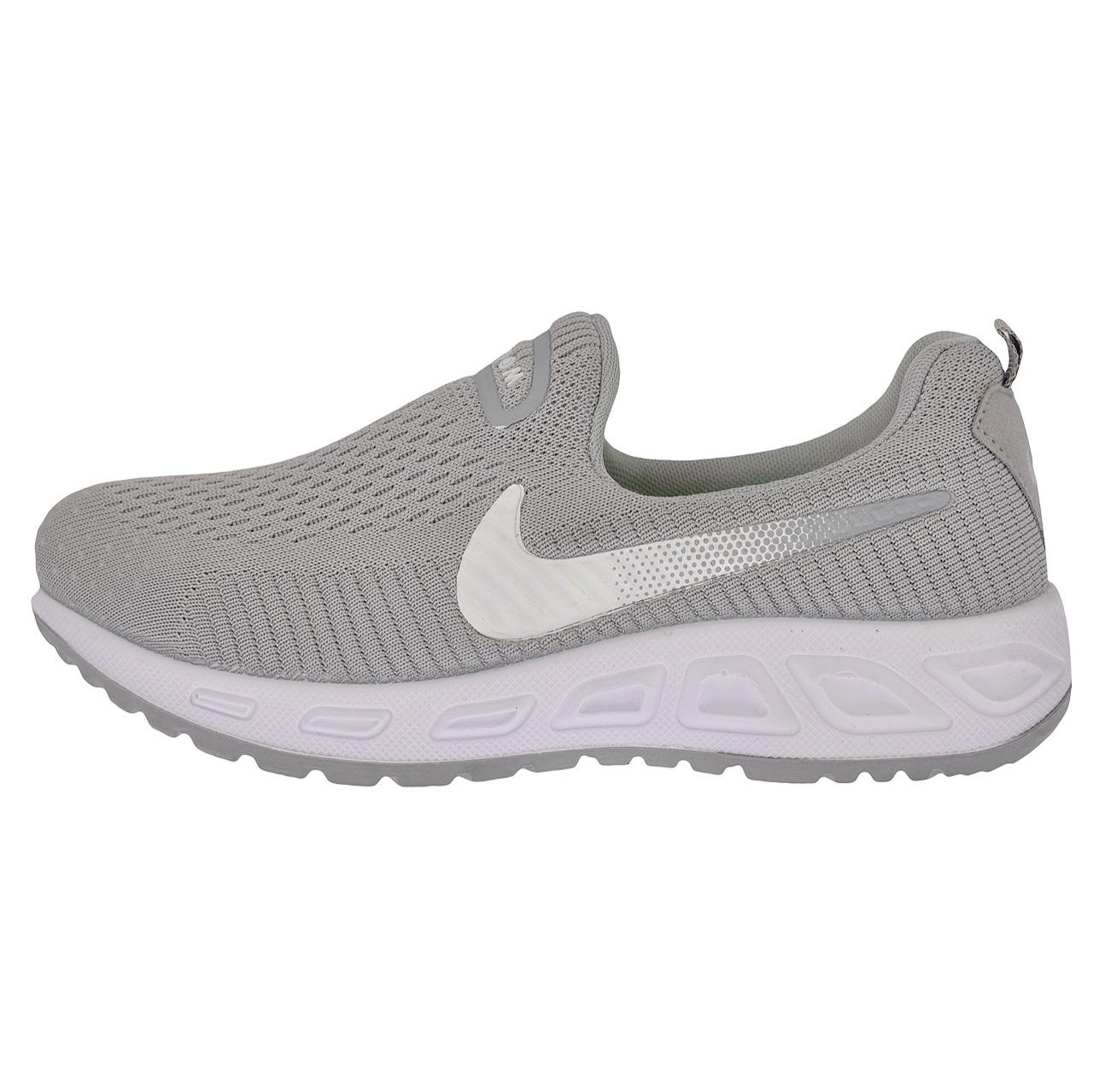 کفش ورزشی مخصوص پیاده روی زنانه کد 351002515