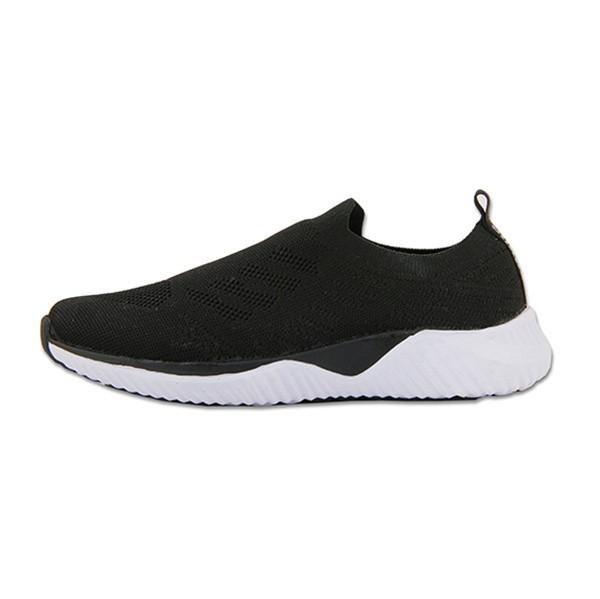کفش مخصوص پیاده روی زنانه مدل  Go Walk 102117