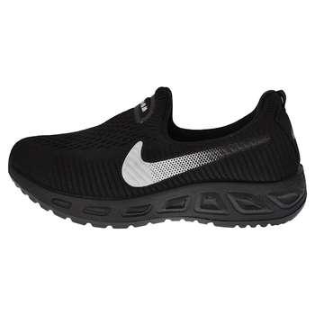 کفش مخصوص پیاده روی زنانه کد 351002502
