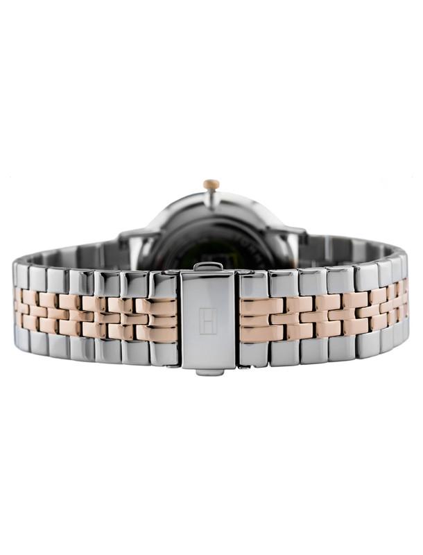 ساعت مچی عقربه ای مردانه تامی هیلفیگر مدل 1710372