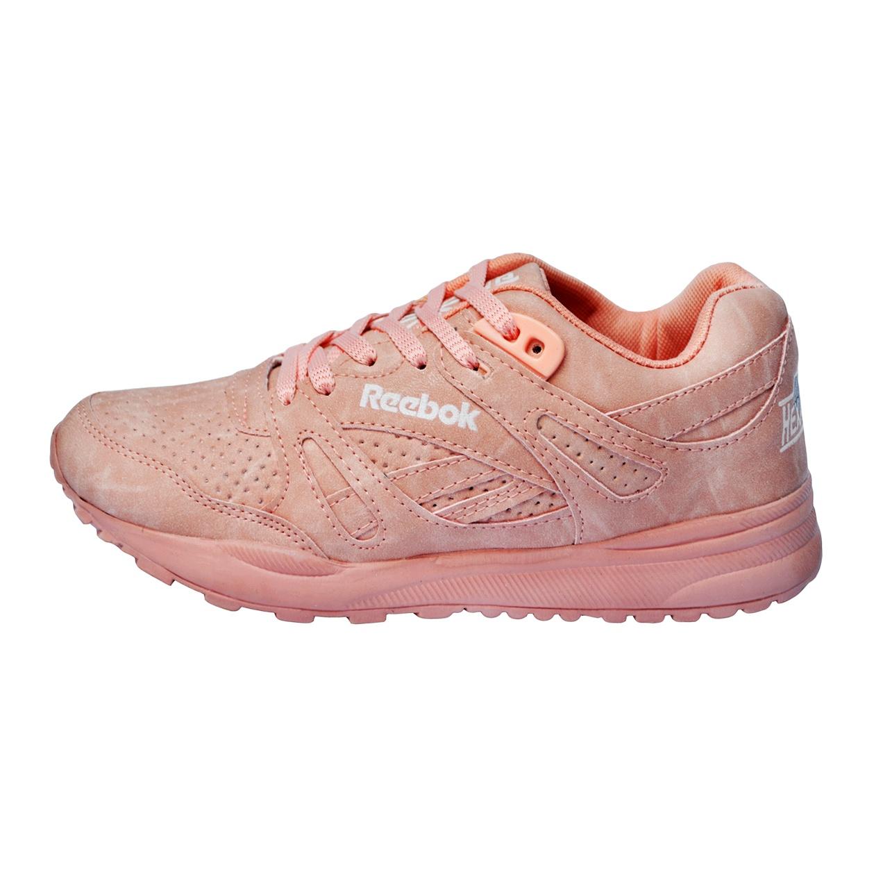 کفش مخصوص پیاده روی  زنانه کد CA11