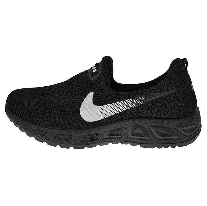 کفش مخصوص پیاده روی زنانه کد 351002502 main 1 1