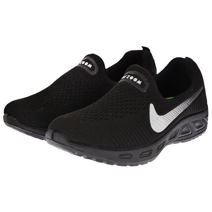 کفش مخصوص پیاده روی زنانه کد 351002502 main 1 2