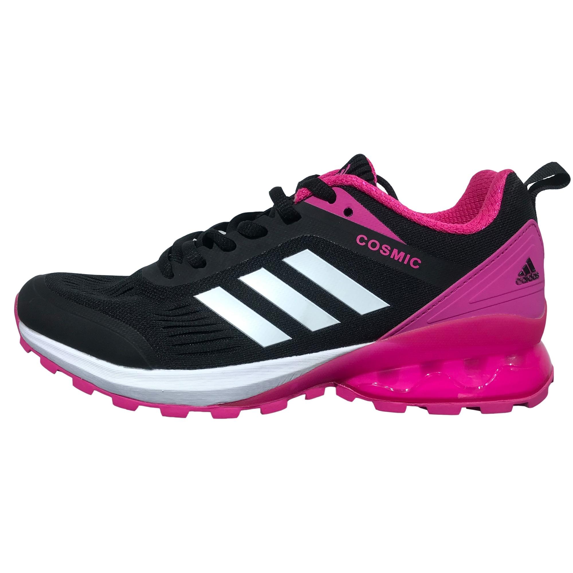 کفش راحتی زنانه مدل COSMIC کد 035