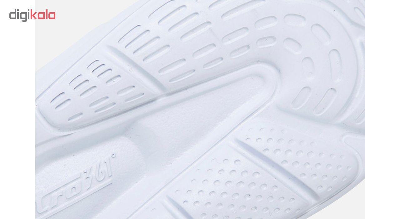 کفش مخصوص دویدن زنانه 361 درجه کد 681916738